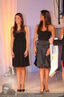 Miss Austria 2009 - American C. Casino - Sa 28.03.2009 - 128