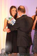 Miss Austria 2009 - American C. Casino - Sa 28.03.2009 - 129