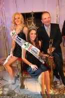 Miss Austria 2009 - American C. Casino - Sa 28.03.2009 - 13