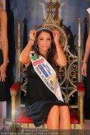 Miss Austria 2009 - American C. Casino - Sa 28.03.2009 - 131
