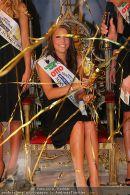 Miss Austria 2009 - American C. Casino - Sa 28.03.2009 - 132