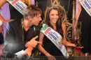 Miss Austria 2009 - American C. Casino - Sa 28.03.2009 - 133