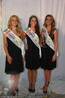 Miss Austria 2009 - American C. Casino - Sa 28.03.2009 - 134