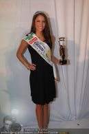 Miss Austria 2009 - American C. Casino - Sa 28.03.2009 - 135