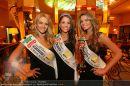 Miss Austria 2009 - American C. Casino - Sa 28.03.2009 - 136