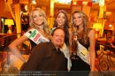 Miss Austria 2009 - American C. Casino - Sa 28.03.2009 - 137
