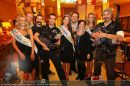 Miss Austria 2009 - American C. Casino - Sa 28.03.2009 - 138