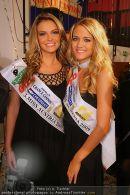 Miss Austria 2009 - American C. Casino - Sa 28.03.2009 - 14