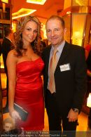 Miss Austria 2009 - American C. Casino - Sa 28.03.2009 - 15