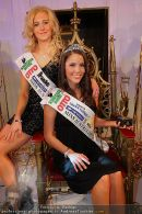 Miss Austria 2009 - American C. Casino - Sa 28.03.2009 - 16