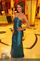 Miss Austria 2009 - American C. Casino - Sa 28.03.2009 - 17