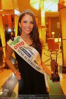 Miss Austria 2009 - American C. Casino - Sa 28.03.2009 - 2