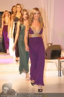 Miss Austria 2009 - American C. Casino - Sa 28.03.2009 - 23