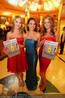 Miss Austria 2009 - American C. Casino - Sa 28.03.2009 - 32