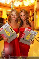 Miss Austria 2009 - American C. Casino - Sa 28.03.2009 - 33