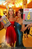 Miss Austria 2009 - American C. Casino - Sa 28.03.2009 - 34