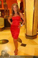 Miss Austria 2009 - American C. Casino - Sa 28.03.2009 - 35