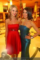 Miss Austria 2009 - American C. Casino - Sa 28.03.2009 - 36