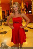 Miss Austria 2009 - American C. Casino - Sa 28.03.2009 - 39