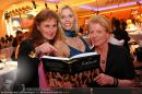 Miss Austria 2009 - American C. Casino - Sa 28.03.2009 - 4