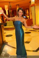 Miss Austria 2009 - American C. Casino - Sa 28.03.2009 - 40
