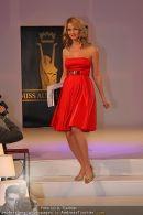 Miss Austria 2009 - American C. Casino - Sa 28.03.2009 - 43