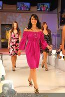 Miss Austria 2009 - American C. Casino - Sa 28.03.2009 - 46