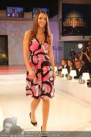 Miss Austria 2009 - American C. Casino - Sa 28.03.2009 - 47