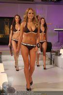 Miss Austria 2009 - American C. Casino - Sa 28.03.2009 - 5