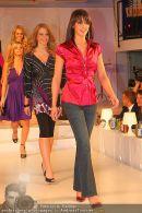 Miss Austria 2009 - American C. Casino - Sa 28.03.2009 - 50