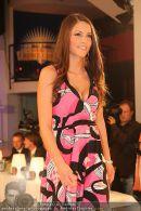 Miss Austria 2009 - American C. Casino - Sa 28.03.2009 - 51