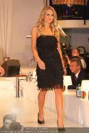 Miss Austria 2009 - American C. Casino - Sa 28.03.2009 - 52