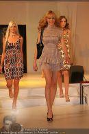 Miss Austria 2009 - American C. Casino - Sa 28.03.2009 - 54