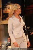 Miss Austria 2009 - American C. Casino - Sa 28.03.2009 - 56