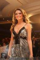 Miss Austria 2009 - American C. Casino - Sa 28.03.2009 - 59