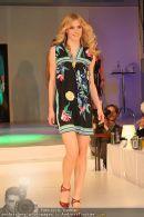 Miss Austria 2009 - American C. Casino - Sa 28.03.2009 - 60