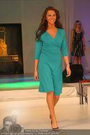 Miss Austria 2009 - American C. Casino - Sa 28.03.2009 - 61