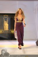 Miss Austria 2009 - American C. Casino - Sa 28.03.2009 - 62