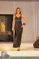 Miss Austria 2009 - American C. Casino - Sa 28.03.2009 - 63
