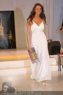Miss Austria 2009 - American C. Casino - Sa 28.03.2009 - 64