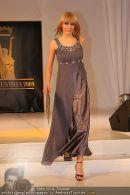Miss Austria 2009 - American C. Casino - Sa 28.03.2009 - 68