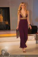Miss Austria 2009 - American C. Casino - Sa 28.03.2009 - 69