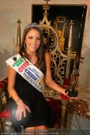 Miss Austria 2009 - American C. Casino - Sa 28.03.2009 - 7