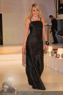 Miss Austria 2009 - American C. Casino - Sa 28.03.2009 - 70