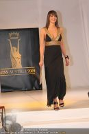 Miss Austria 2009 - American C. Casino - Sa 28.03.2009 - 71