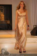 Miss Austria 2009 - American C. Casino - Sa 28.03.2009 - 72