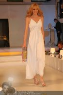 Miss Austria 2009 - American C. Casino - Sa 28.03.2009 - 73