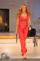 Miss Austria 2009 - American C. Casino - Sa 28.03.2009 - 74