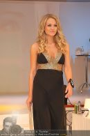 Miss Austria 2009 - American C. Casino - Sa 28.03.2009 - 76