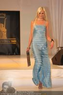 Miss Austria 2009 - American C. Casino - Sa 28.03.2009 - 77